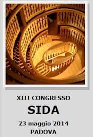 congresso pd2