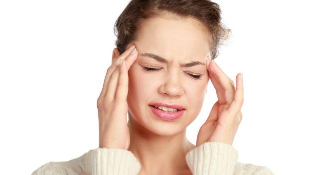 Dolori alla testa dr luca guarda nardini for Mal di testa da raffreddore