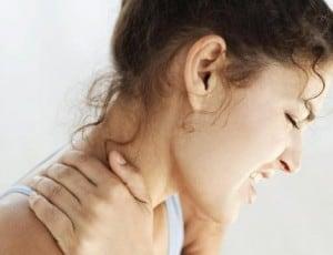 Dolore Articolazione Temporo-Mandibolare Terapia