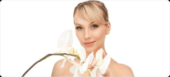 Lipofilling Viso - ringiovanire la pelle e lo sguardo in modo naturale